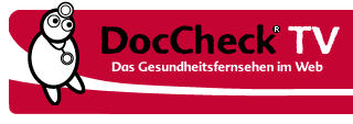 doccheck