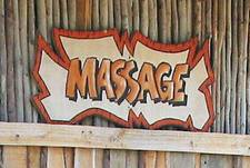 massage wiesbaden