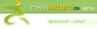 meinsport