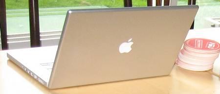Mac or PC ?