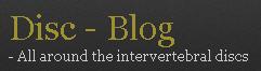 Disc-Blog