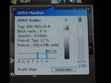 GPRS Monitor 1