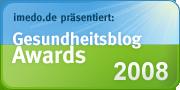 gesundheitsblog-awards-2008-180x902