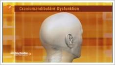 Rückenschmerzen und CMD