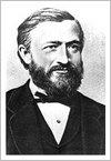 Johann Philipp Reis