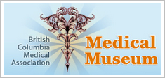 Medizinisches Museum