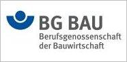 BG_Bau_Estrichleger
