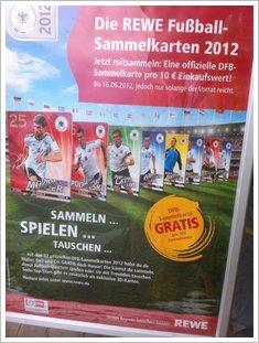 REWE-Fussball-Sammelkarten-2012
