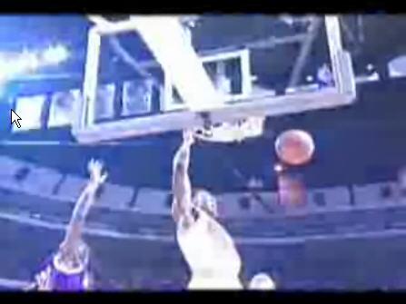 Jordan Pippen