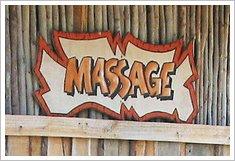 Steht nicht stellvertretend für eine Massage in Wiesbaden, ist aber ein netter Platzhalter ;)